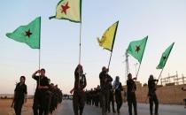 Erdoğan: Kobani'nin düşmesini asla arzulamadık!