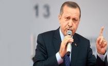 Erdoğan: Nüfus artışı olmadan, sağlıklı bir küresel gelecek kurulamaz