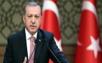 Erdoğan: Rakka operasyonuna YPG katılırsa biz olmayız!