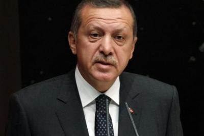 RTÜK, Erdoğan'a hakaret edildiği gerekçesiyle televizyon kapattı!