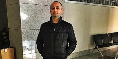 'Erdoğan'a çay vermem' diyen Cumhuriyet gazetesinin  çaycısı serbest bırakıldı