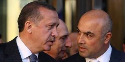 """""""Erdoğan'ı tanıyınca aşık oldum"""" diyen Fettah Tamince hakkında yürütülen FETÖ soruşturması kapatıldı"""