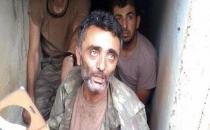 Erdoğan'ın kaldığı otele saldıran astsubay anlattı: Suikast girişimini kim planladı, nasıl kaçtılar?