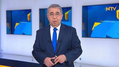 """Erdoğan'ın """"Yassıada değil yaslı ada"""" demesi üzerine """"Neresi yaslı be, canına okumuşsun"""" sözleri duyulan Oğuz Haksever'den açıklama"""