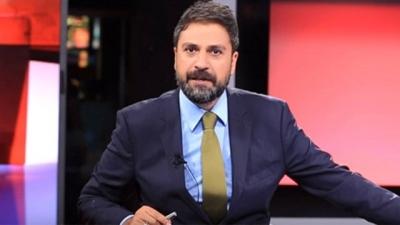 Erhan Çelik'e 2 yıl hapis cezası