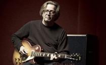 Eric Clapton artık gitar çalamıyor!