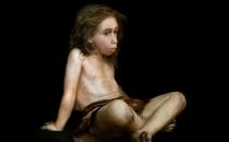 Erkek Neandertal ve kadın Homo sapiens çocuk yapmakta zorlanıyordu!