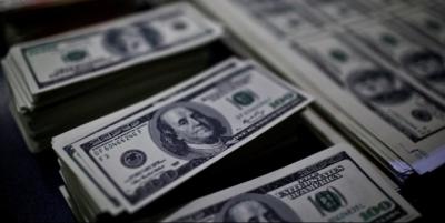 Erken seçim gündeme geldi, dolar yükselişe geçti
