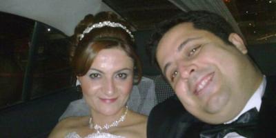 Erzincan'da polis memuru ve eşi evde ölü bulundu