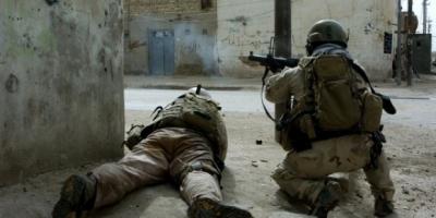 Esad'ın danışmanından ABD'ye: Savaş istemiyoruz ama hazırız