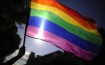 Eşcinsel çiftlere medeni birliktelik!