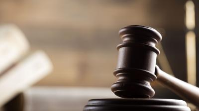 Eşini öldüren sanık 'akıl sağlığı yerinde değil' raporuyla serbest bırakıldı