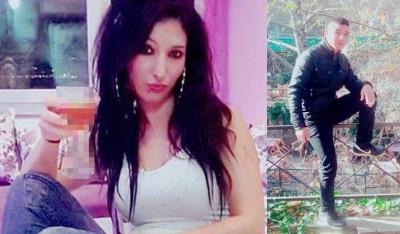 Eşini ütü kablosuyla boğdu: 'Facebook'ta cinsel içerikli mesajları vardı'