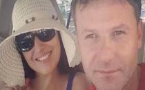 Eşini vuran polis intihara kalkıştı!