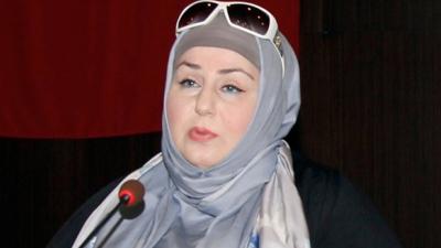 Eski Akit gazetesi yazarına Temel Karamollaoğlu'na hakaretten ceza