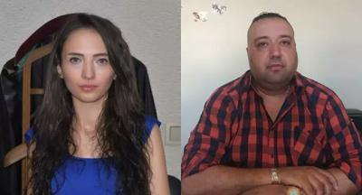 Eski eşinin özel görüntülerini arkadaş grubunda paylaşan kocaya 2.5 yıl hapis