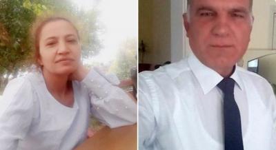 Eski eşinin yüzüne kezzap atttığı kadın hayatını kaybetti
