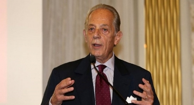 Eski Galatasaray Başkanı Süren: Başkanı uyardım