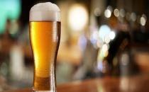 Evdeki musluklardan bira içilebilecek!