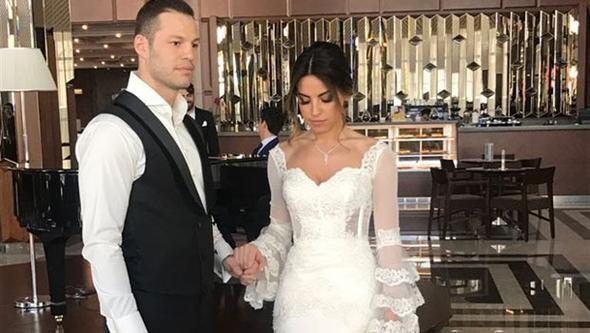 Evlenince 100 bin kişi beni takipten çıkardı