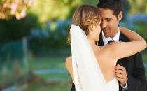 Evlenme ehliyeti belgesi geliyor!