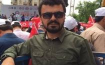 'Evrensel kapatılıyor' haberini yapan Akit muhabiri 'FETÖ'den tutuklandı!