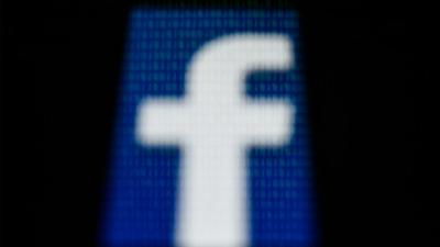 Facebook: 1,5 milyon kullanıcımızın e-posta şifrelerini 'yanlışlıkla' sisteme kaydettik