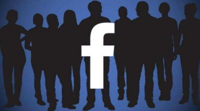 Facebook 87 milyon kişinin verilerini paylaşmış