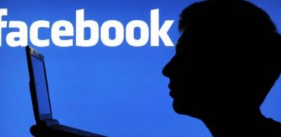 Facebook'ta milyonlarca paylaşım silindi