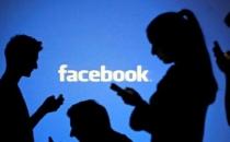 Facebook bağımlılığı kliniği açıldı!