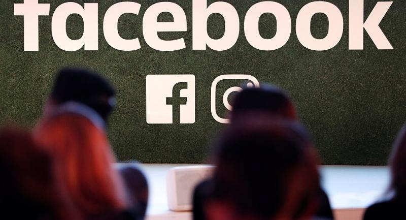 Facebook itiraf etti: Şifreleri düz metin olarak saklıyoruz