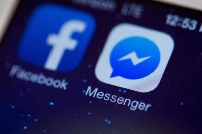 Facebook itiraf etti: Messenger mesajları okunuyor, görseller taranıyor