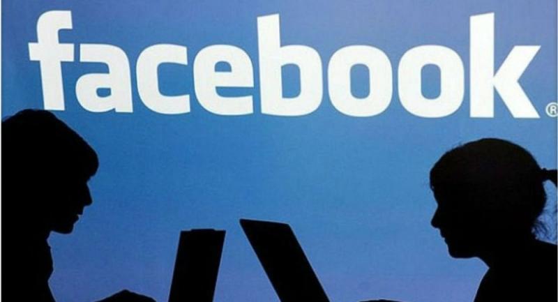 Facebook kullanıcıların kişisel bilgilerini paylaştığı için 5 milyar dolar ceza ödeyecek