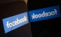 Facebook Sayfaları çöktü!