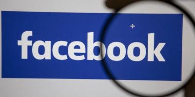 Facebook şimdi de canlı yayınları engelledi