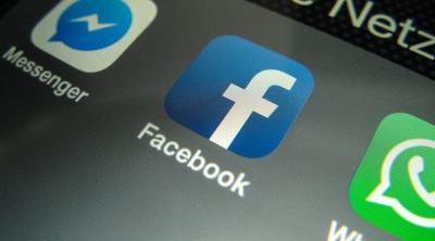 'Facebook, Türkiye'nin kararını tanımadı, temsilci atamama kararı aldı'