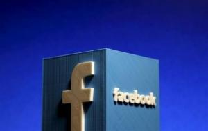 Facebook ve Google, 'aşırı' videoları otomatik olarak silecek!