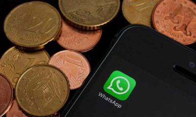 Facebook ve WhatsApp'a vergi getirilmesi kriz yarattı