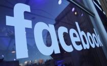 Facebook video izlenme ölçümlerini abarttığını kabul etti!