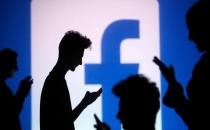 Facebook Workplace yayınlandı! Ne işe yarıyor?