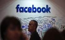 Facebook yalan haberlere savaş açtı