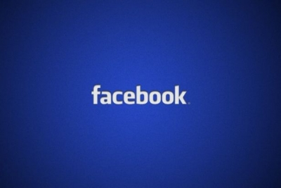 Facebook'a 500 milyon dolar ceza!