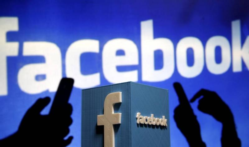 Facebook neden kimlik istiyor, kimlik göndermek güvenli mi?