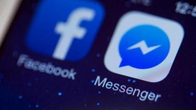 Facebook'a mesaj geri alma özelliği geliyor
