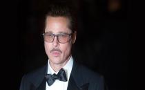 Facebook'ta 'Brad Pitt' tuzağı!