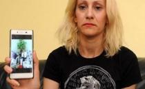 Facebook'taki 'Lezbiyenler Patronuyum' profili nedeniyle kızı elinden alındı!