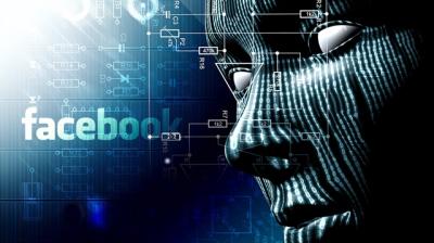 Facebook'un yapay 'zekası' yine tüm hesapları kapamaya, her şeyi engellemeye başladı