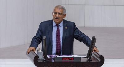 Fahrettin Yokuş: Hükümet yakın bir gelecekte iğneden ipliğe zam yapacak, başka bir seçeneği de yok