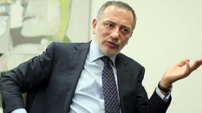 Fatih Altaylı: AKP'li isimler bana seçimin tekrarı bize fayda değil zarar getirir, İstanbul'u almamız zor dedi