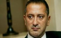 Fatih Altaylı: Akşam üzüntüden burnum kanadı!